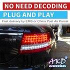 AKD Car Styling Tail...