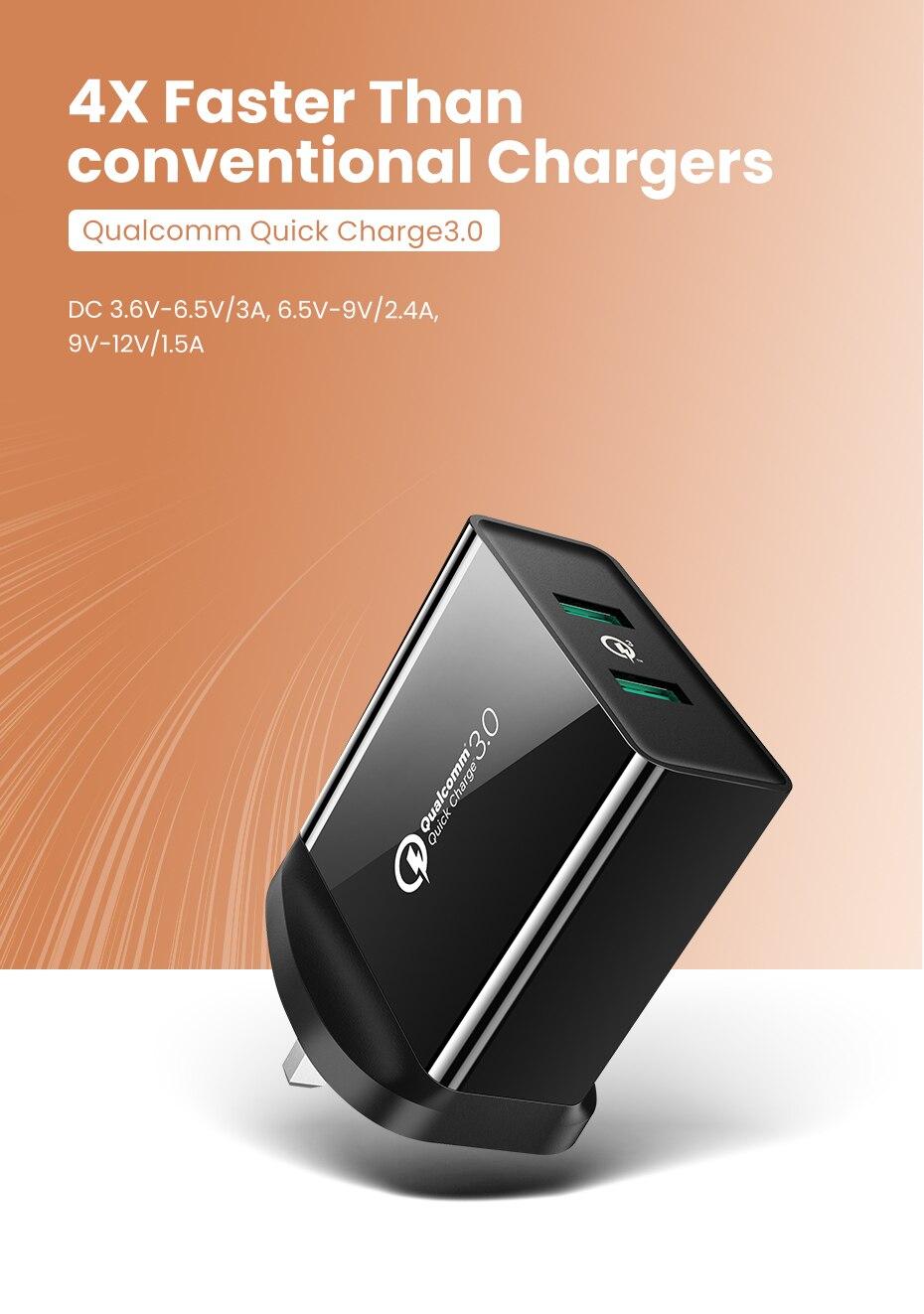 CD161-930-_02