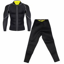 Thermal Underwear Sets New Men Shapers Winter Exercise Long Johns Comfortable Warm Thermo Thickening Breathable Tights