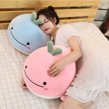 15CM Lovely Soft Whale Doll Short Plush Whale Toy Lovely Animals Stuffed Toy Soft Whale Doll Short Plush Whale Toy For Xmas Gift cheap FGHGF TV Movie Character 3 years old Other fish Plush Nano Doll Unisex plush toy PP Cotton