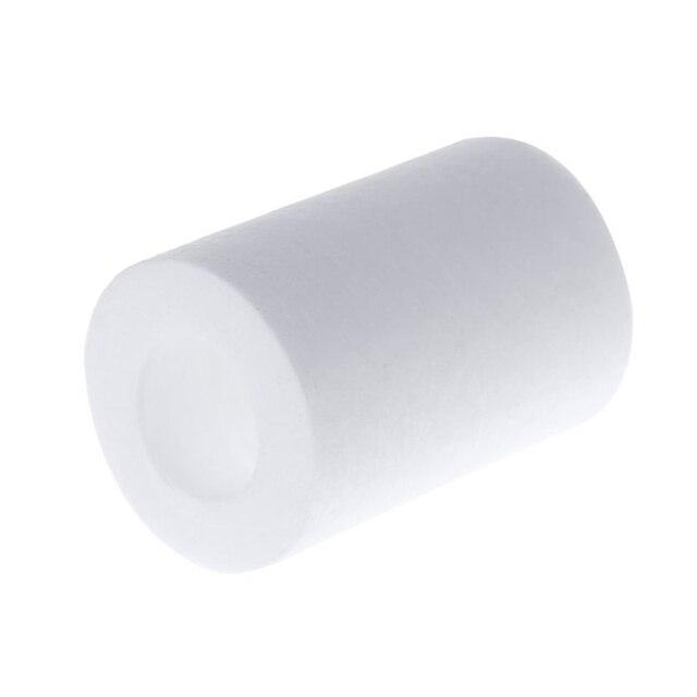 водоочиститель фильтр кран универсальный для кухни ванной комнаты фотография