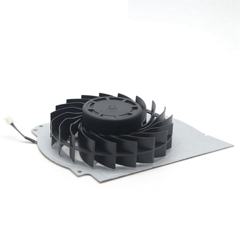 Сменный внутренний охлаждающий вентилятор для sony ps4 pro cuh