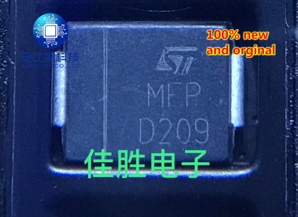25pcs 100% New And Orginal SM15T68A DO214AB Silk-screen MFP TRANSZORB™ SURFACE MOUNT TRANSIENT VOLTAGE SUPPRESSOR In Stock