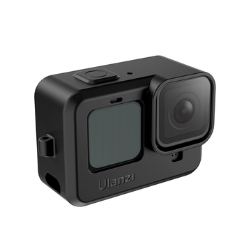 ulanzi-gopro-9-silicon-caselens-coverhand-strap-for-gopro-hero-9-black-protective-housing-action-camera-accessories