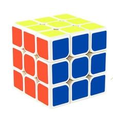 Стиль 216 шт 3 мм магический магнит магнитный DIY D3 шары Сфера Нео Неодимовый Куб Головоломка