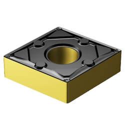 Sandvik твердосплавная режущая головка CNMG120408-WF 3225 чугунная токарная пластина