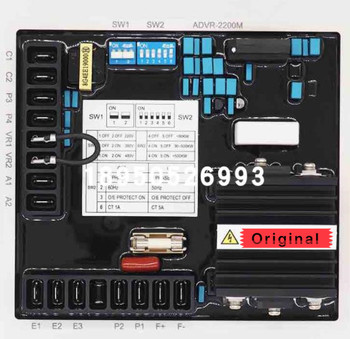 Oringally ADVR-2100M substytuty serii DVR2000