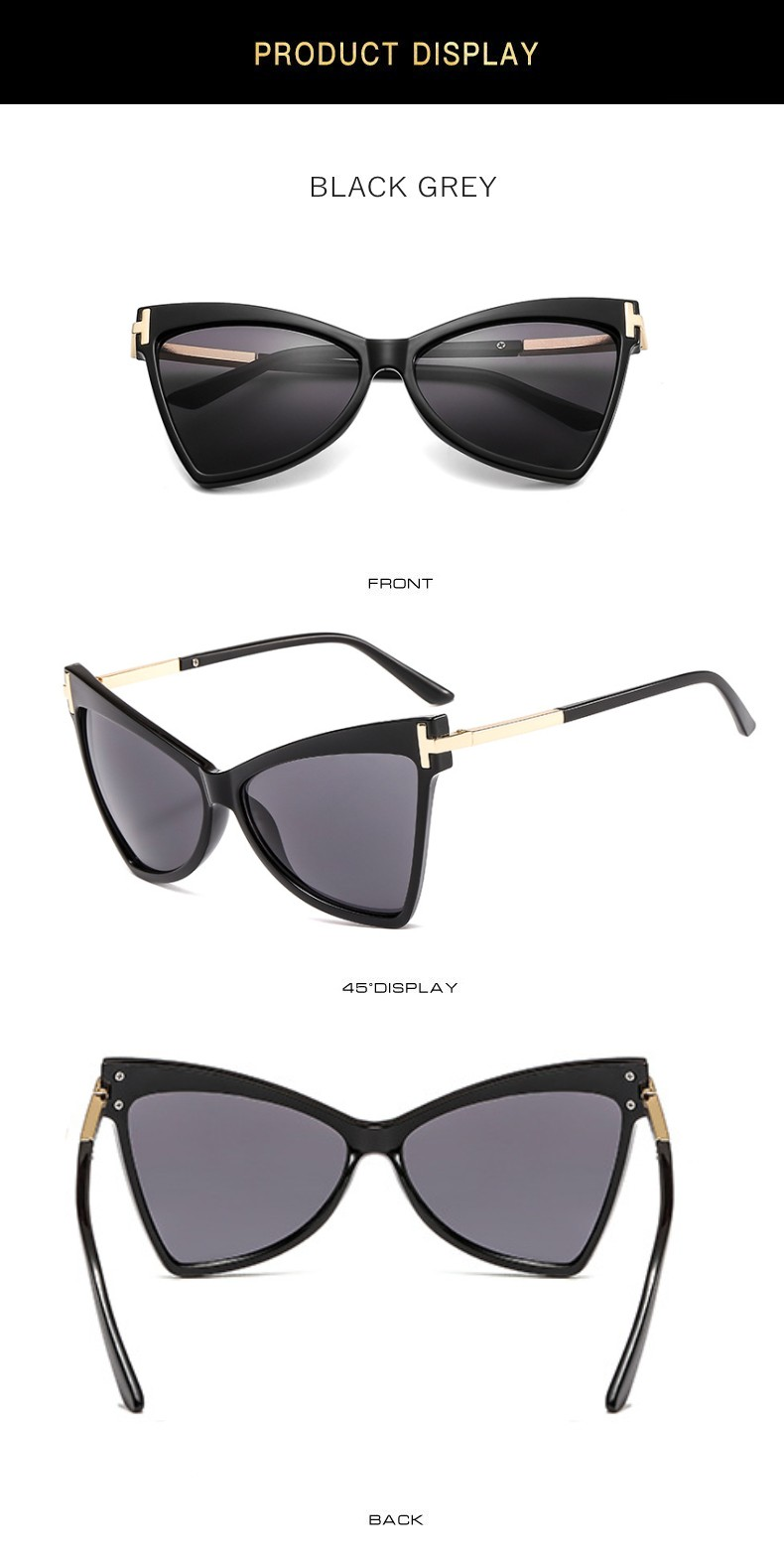 TRIANGLE SUNGLASSES (11)