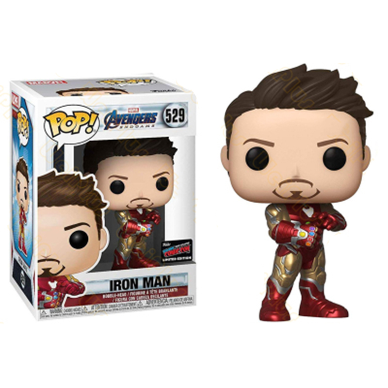 funko-pop-font-b-marvel-b-font-iron-man-the-avengers-tony-529-original-box-action-figures-collection-model-toys-for-birthday-gifts-f105