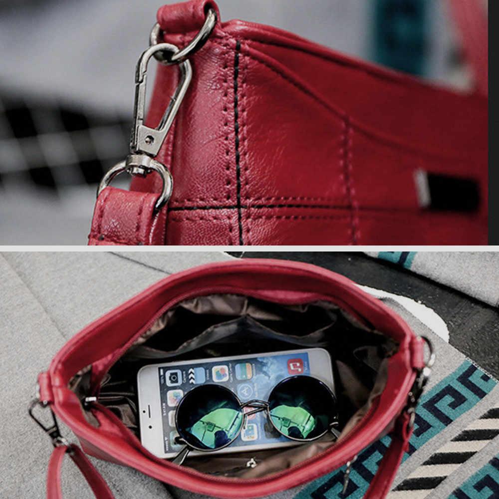 Женская сумка повседневные сумки с кисточкой женская дизайнерская сумка кожаная клетчатая сумка через плечо Маленькая квадратная упаковка