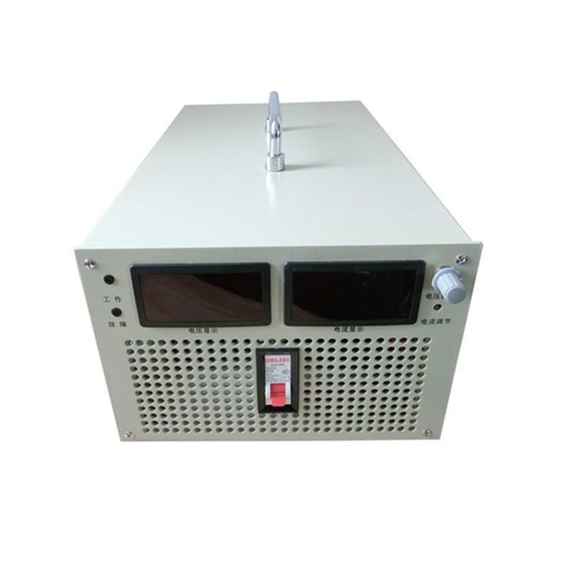 3000W/4000W adjustable switching power supply AC220 to DC12V 24V 36V 48V 60V 110V 220V 300V