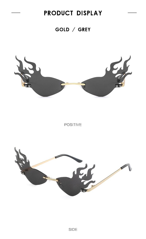 flame sunglasses09