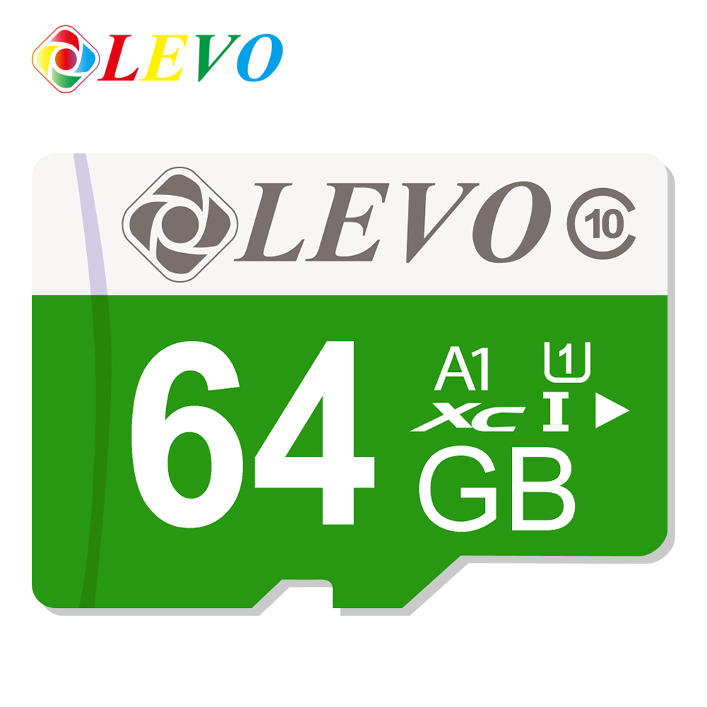 100% оригинальная карта памяти Micro SD, 8 ГБ, 16 ГБ, 32 ГБ, класс 10, MicroSD, 128 ГБ, C10, флеш карта TF, microSD, флеш накопитель, 64 ГБ, для телефона|Карты памяти|   | АлиЭкспресс