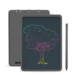 11 дюймов ЖК-дисплей Цвет Экран планшет для рисования повторное использование для Бизнес переговоров Примечания расчеты рисунок таблеток ...
