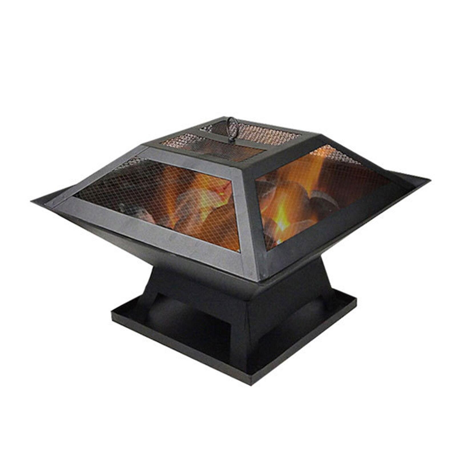 capa grill para churrasco ao ar livre