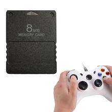Компактный дизайн черная карта памяти 8 Мб расширения подходит