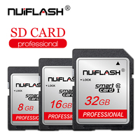 Scheda SD 64GB 16GB 32GB 128 GB classe 10 scheda di memoria tarjeta micro sd usb Flash TF Card 128 gb