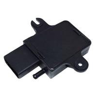 Manifold Pressure Map Bap Sensor for Ford Lincoln Mercury AS1 E7FZ9F479A|Parking Sensors| |  -