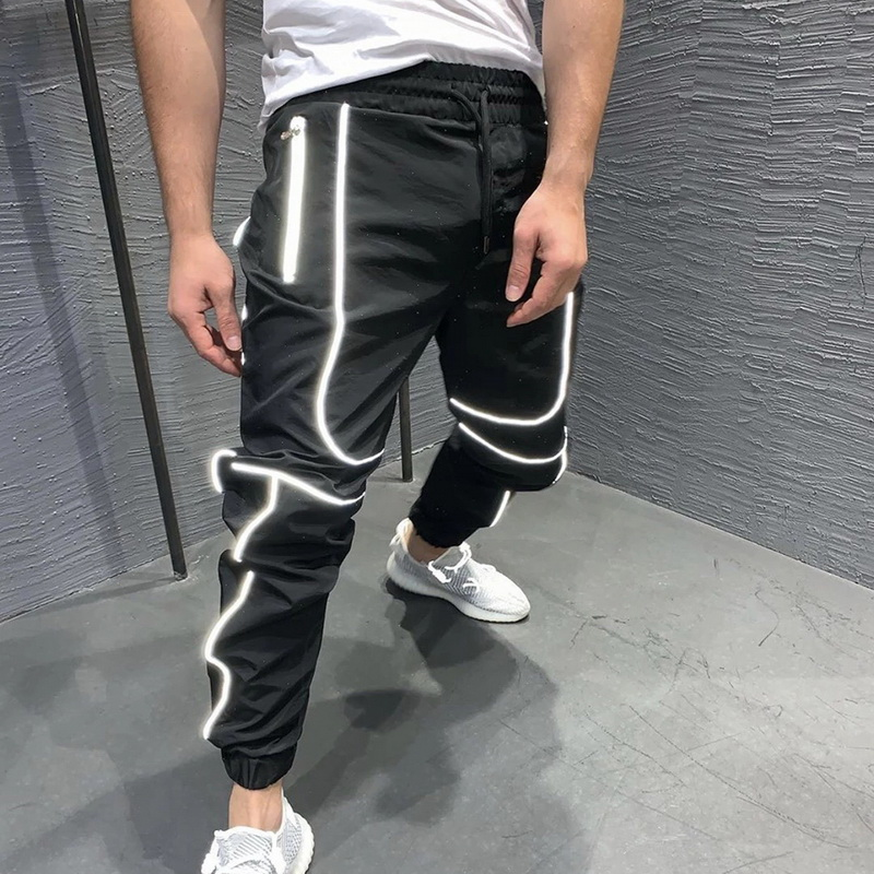 Mens Fashion Love Cows Jogger Sweatpant Sports Gym Shorts
