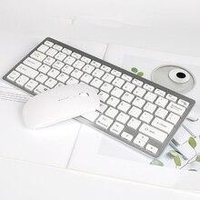 Полностью размер 109 клавиш беспроводная клавиатура Android PC Bluetooth беспроводные клавиатуры с цифровой поддержкой для Apple Android Windows