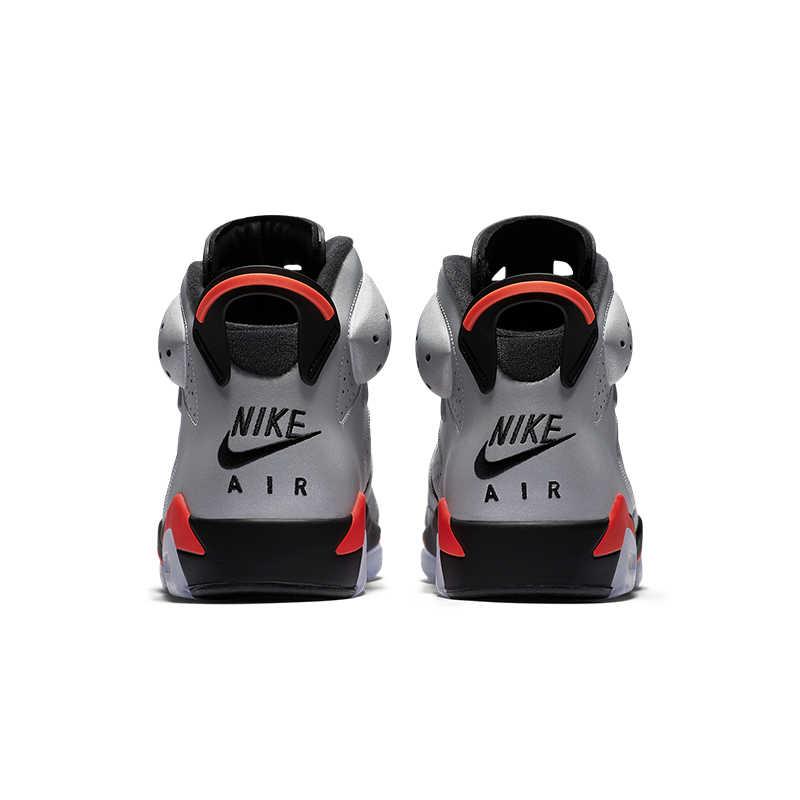 zapatos baloncesto nike jordan