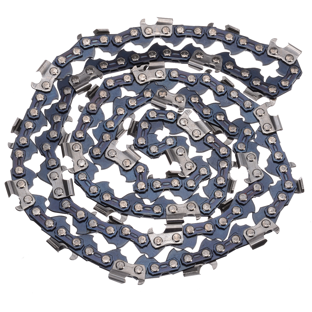 2pcs-electric-saw-chainsaws-chain-76-drive-links-replacement-mill-ripping-chain-for-portable-chain-saw-mill-cutting-garden-tools