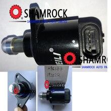 19202Q A96144 Stepper Motor MM012Q 6NW009141251 CV1020012B1 B17 230016079107