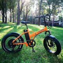 48v Sr20b Sr20b Cnebikes China 500w Orange Folding Bicycle Price Electric Pocket Bike For Sale Ebike Bicycle Star bicycle star(China)
