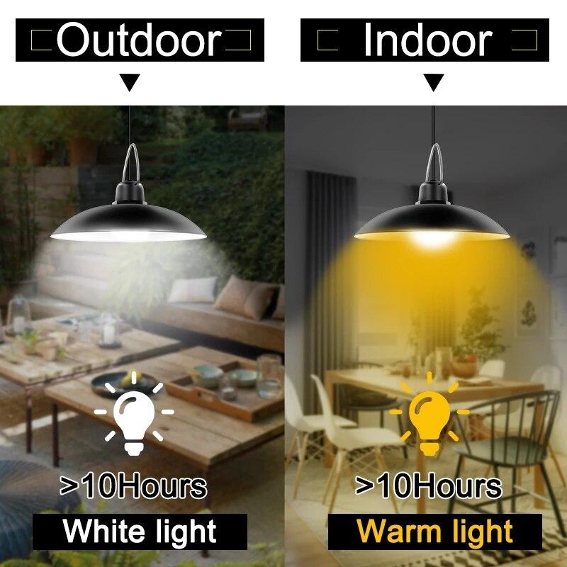 Amaryllis-Double-Head-Solar-Pendant-Light-Outdoor-Indoor-Solar-Lamp-With-Line-Warm-White-White-Lighting.jpg_Q90.jpg_.webp (1)
