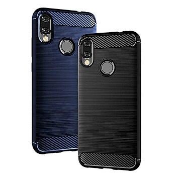 Étui de téléphone Pour Xiaomi Redmi Note 7 8 6 Pro 5 9S 6A 9A 4 4X 9 7A 8T Note9 9C Version Globale Housse Pour Rouge Km 8A A3 9 Lite 9T 1