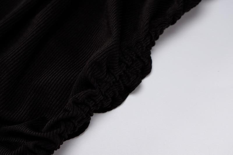 backless tight dress18