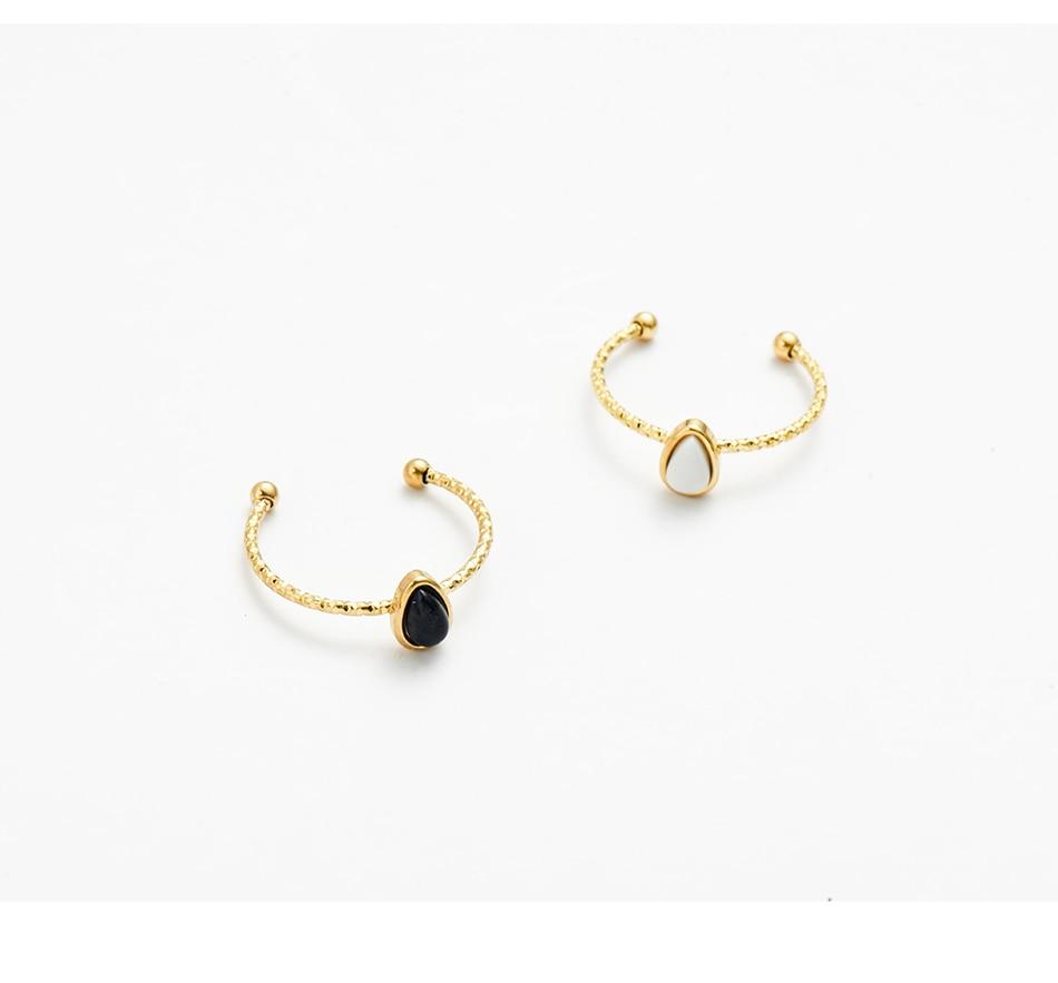 earring11874_05
