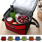 5L Insulated Lunch B...
