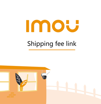 Shipping fee link(Without communicating with