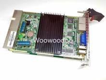 WBC6PAEU 3U CPCI płyta przemysłowa WBC6AEU-VER_A tanie tanio FLY TO PEAK CN (pochodzenie) Przemysłowe akcesoria komputerowe NONE