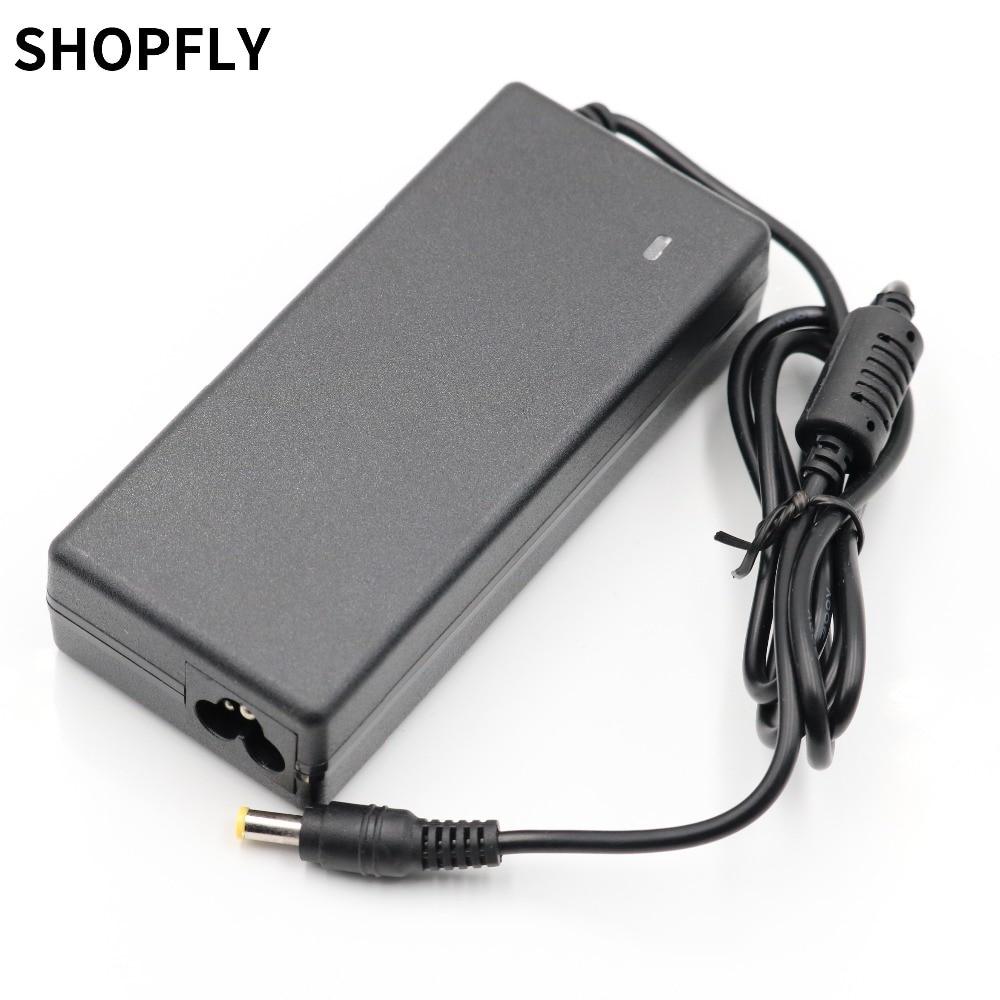 Ноутбук Зарядное устройство 19V 4.74A 5,5*3,0 мм ноутбук адаптер переменного тока для ноутбука samsung R428 R410 R65 R520 R522 R530 R580 R560 R518 R410 R429