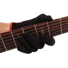 Высококачественные перчатки с кончиками пальцев для левосторонней