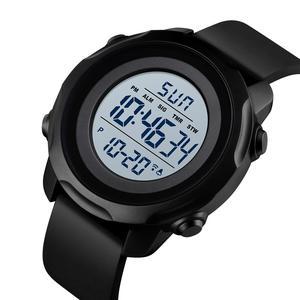 Digital Watch Men SKMEI Men's