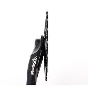Image 3 - Stone Chainring for RF Next SL RF SIXC Turbine Atlas AEffect Cinch 3.5MM Offset  30 32 34 36 38T Bike Tooth MTB Chainwheel