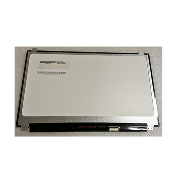 For ASUS S5100U S510UA X510UQ  LCD screen replacement LP156WF9 SPK2 NV156FHM-N47 1920x1080 IPS HD display