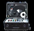 Автомойка паровой очиститель Электрический пароочиститель для салона автомобиля внешняя стерилизация машинная мойка пароочиститель