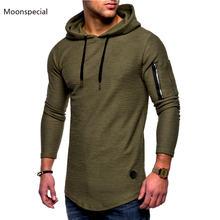 Newmen's bamboo fiber t shirt men's spring  summer top