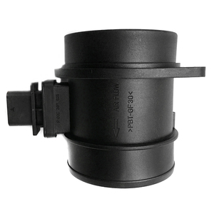 Image 3 - Mass Air Flow Meter Maf Sensor Voor Ssangyong Actyon Kyron Rexton Rodius 2.0 2.7 3.2 Xdi 0280218199 A6650943148 9220930006