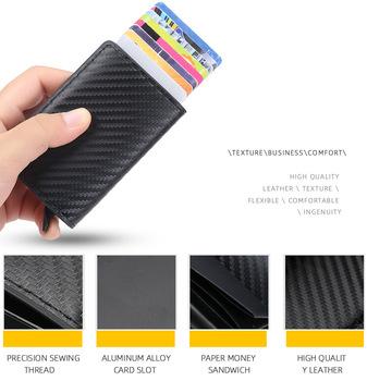 2020 nowych mężczyzna portfele małe portmonetki portfel dolar cena Top mężczyźni cienki portfel z portmonetka portfel tanie i dobre opinie CN (pochodzenie) Stałe SQUARE OPEN moda