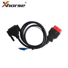 Xhorse – câble OBD pour outil VVDI MB BGA