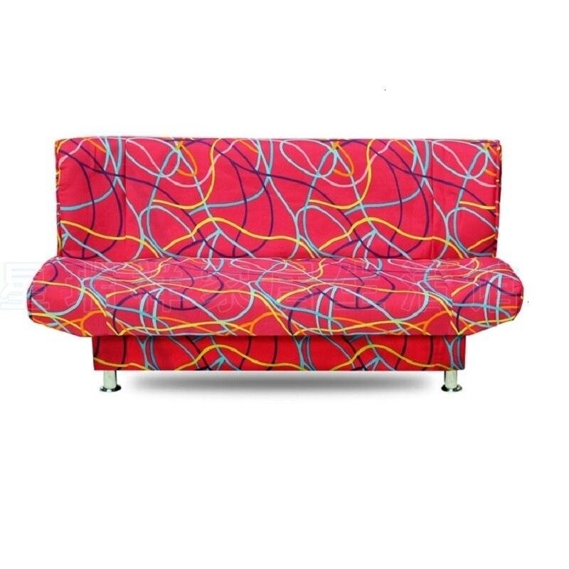 Sillon Puff Asiento Meuble De Maison Meble Fotel Wypoczynkowy Pouf Moderne Mueble Mobilya Set Living Room Furniture Sofa Bed
