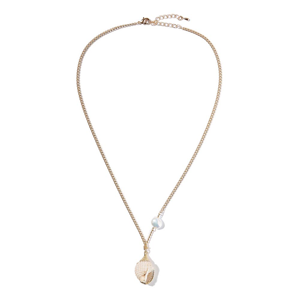 Jewelry Necklace Exclaim for womens 039G2963N Jewellery Womens Necklaces Jewelry Accessories Bijouterie