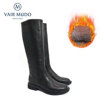 Купон Сумки и обувь в VAIR MUDO Official Store со скидкой от alideals