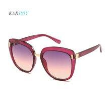 New Arrival Polarized Ladies Sunglasses Men Vintage Driving Glasses UV400 Eyeglasses Women