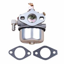 Carburetor 46 853 01-S 46 053 03-S with 231847-S Gaskets For Kohler Engine K90 K91 K141 K160 K161 K181 8HP